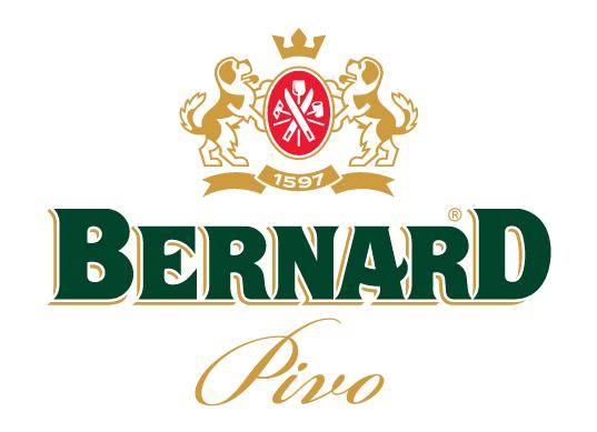 Bernard, pivo z Humpolce